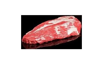 Naudan rinta luuton Rotukarjaa(Mikäli haluat lihan 1 palana, mainitsethan siitä viesti-kentässä)