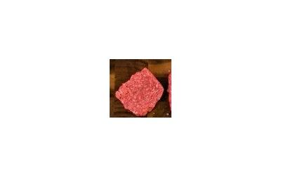 Burger jauheliha lihamestarilta kg
