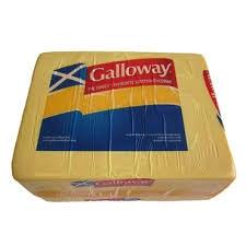 Galloway Cheddar