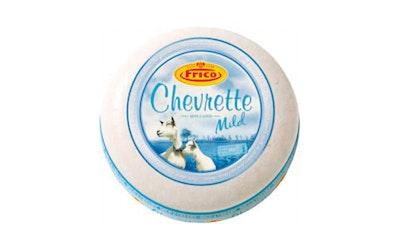 Chevrette kg