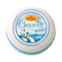 Chevrette