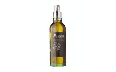 Oliiviöljy Extra Neitsyt Spray 250ml A L'Olivier