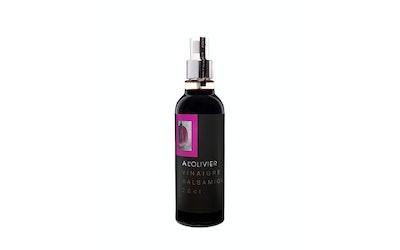 Balsamietikka Modena Spray 250ml A L'Olivier