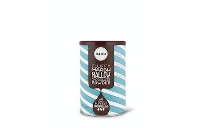 Baru 250g Suklaa vaahtokarkki juomajauhe