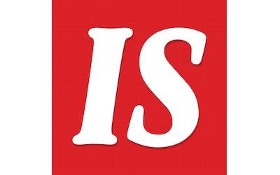 Ilta-Sanomat (toimituspäivän lehti)