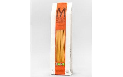 Pasta Linguine 500g Mancini