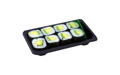SushiTake Avokado Maki 116g