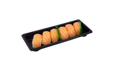 SushiTake Lohi Nigiri (L) 188g