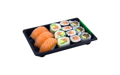 SushiTake Sushi Menu 6 (L) 230g