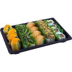 SushiTake Sushi Menu 7 (XL) 402g