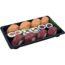 SushiTake Sushi Menu 11 (XL) 300g