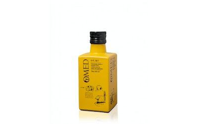 Oliiviöljy Yuzu 250ml O-Med