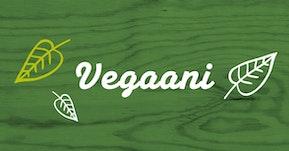 Vegaani