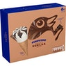PINGVIINI Jäätelötuuttimonipakkaukset 6 kpl/pkt 402 - 420 g, ei laktoositon eikä mix