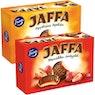 FAZER Jaffa leivoskeksit 300 g