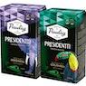 PAULIG Origin Blend jauhetut kahvit 450-500 g,  ei pavut