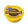 VALIO Oltermanni -kermajuustopalat