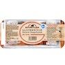 KIVIKYLÄ Täytetyt lihapullat tai gluteeniton lihapulla 300 g