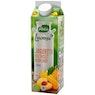 VALIO Luomu laktoositon jogurtti 1 kg