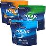 VALIO Polar palajuustot 300-350 g