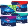 VALIO Polar palajuustot 550-700 g
