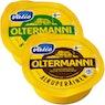 VALIO Oltermanni palajuustot 250 g
