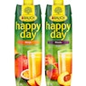 RAUCH Happy Day mango tai persikka nektarit 1 l