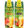 RAUCH Happy Day mango tai persikka nektarit 1 l