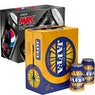 Pepsi Max tai Hartwall Jaffa virvoitusjuoma 0,33 l 12-pack