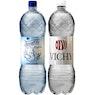 OLVI Vichy tai KevytOlo kivennäisvesi 1,65 l