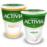DANONE Activia jogurtti 480 g