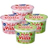 VALIO Play Viilis 200 g