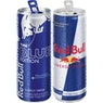 RED BULL Energiajuomat 0,25 l