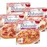 DR. OETKER Ristorante pizzat 216-390 g, ei gluteenittomat