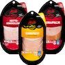 ATRIA Keittokinkkuleike, saunapalvi tai kanapalvi 300-350 g