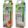 VALIO Luomu™ laktoositon jogurtti 1 kg