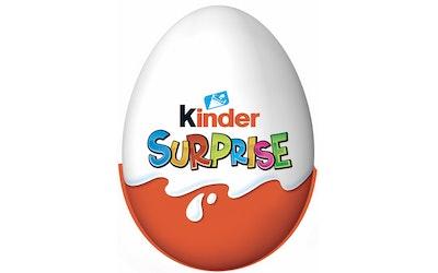 Kinder Surprise 20g