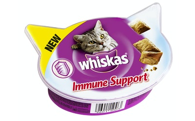 Whiskas 50g Immune Support
