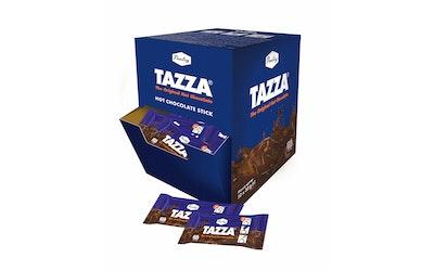 Tazza Hot Chocolate Stick 0,33g UTZ kaakaojuomatiiviste
