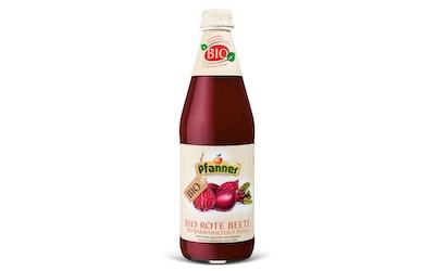 Pfanner Bio Luomu punajuuritäysmehu 100% 0,5l