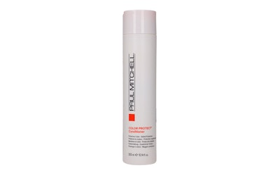 Paul Mitchell hoitoaine 300ml Color Protect Daily