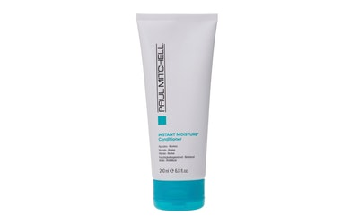 Paul Mitchell hoitoaine 200ml Instant Moisture Daily