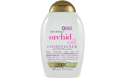 OGX hoitoaine 385ml Orchid Oil