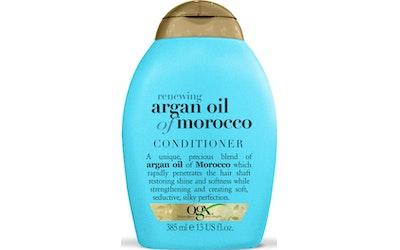 OGX hoitoaine 385ml Argan Oil of Morocco