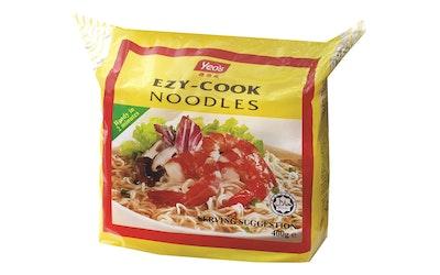 Yeo's ezy-cook nuudeli 400g