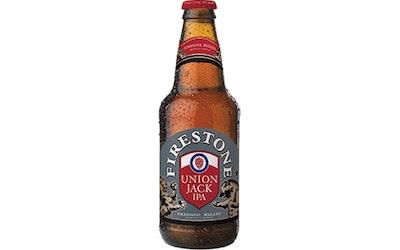 Firestone Easy Jack IPA 4,5% 0,355l