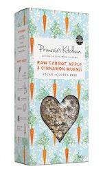 Primroses Kitchen mysli carrot&apple