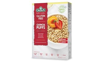 Orgran muro 300g quinoa gluteeniton