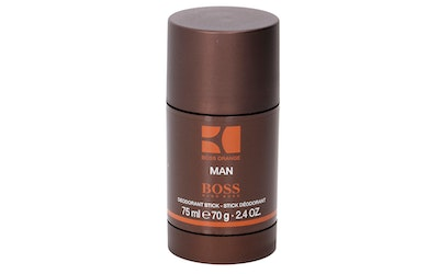 Hugo Boss deo stick 75ml Orange Man