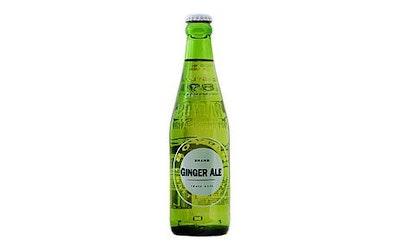 Boylan Ginger Ale 355ml